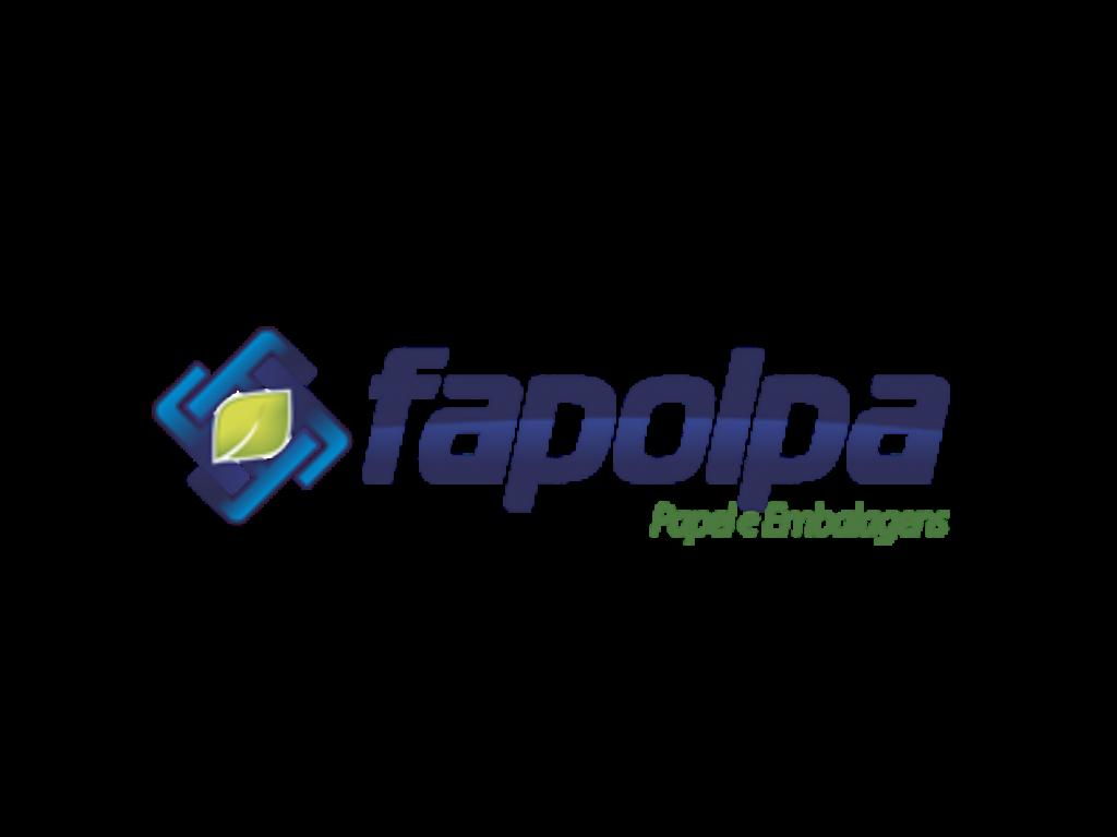 FAPOLPA